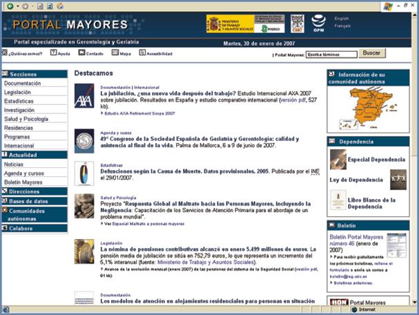 portalmayores2