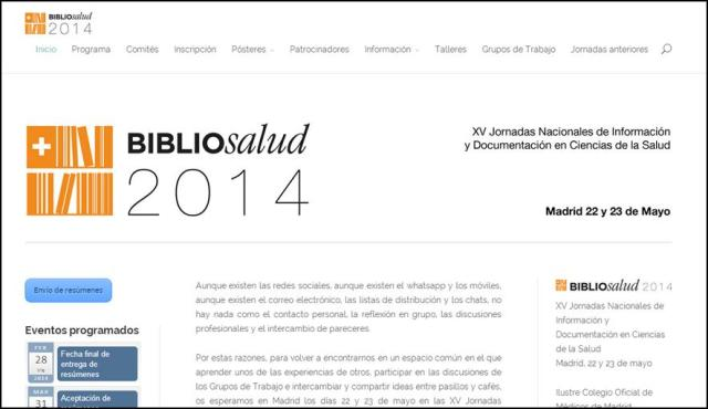 bibliosalu2014